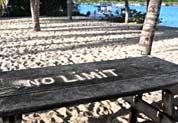 Table VIP No limit