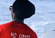 Surveillance des lignes de pêche